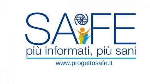 Progetto SA.FE – Integrazione socio-sanitaria di cittadini di Paesi Terzi