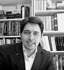 Javier Urrea Cuéllar