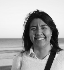 Donna Catalina Cabrera