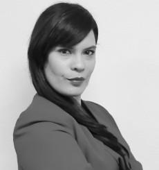 Maria Luisa Bejarano Lord