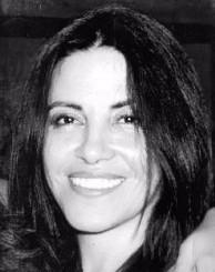 Gloria Mendiola
