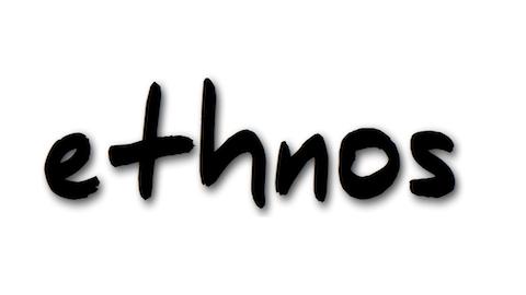 Ethnos. Reti Migranti